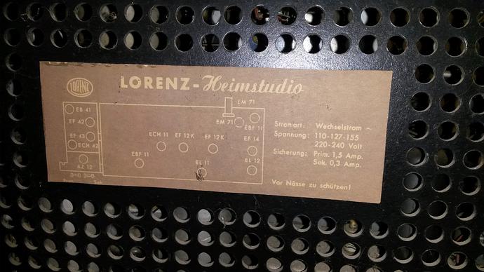 Lorenz%205