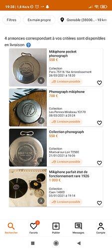 Screenshot_2021-06-16-19-38-05-608_fr.leboncoin