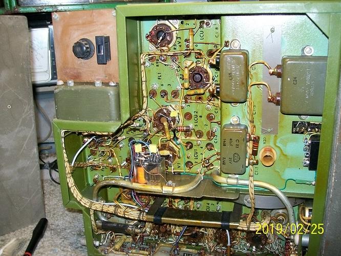 BC-603%20DM1%2007