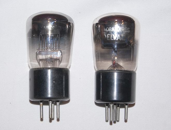 Lampes Delval_1_l