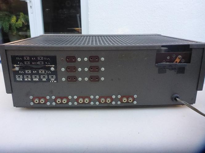 P1160029%20web