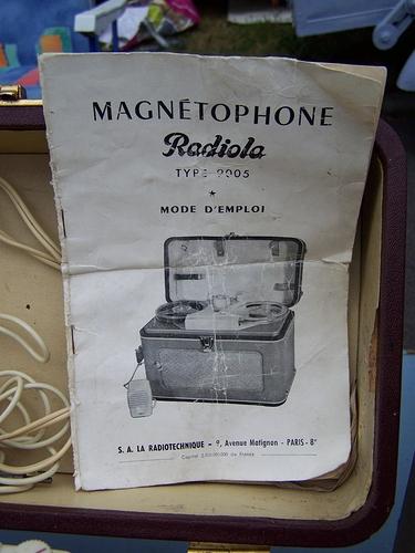 radiola_notice