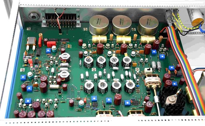 R&S MSDC2 n°1 - 02