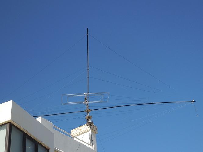 antenne04