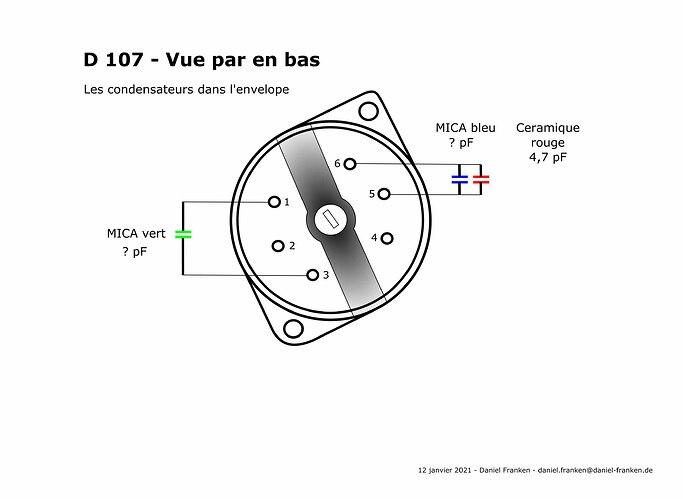 IF_4 D107 Vue par en bas - condens