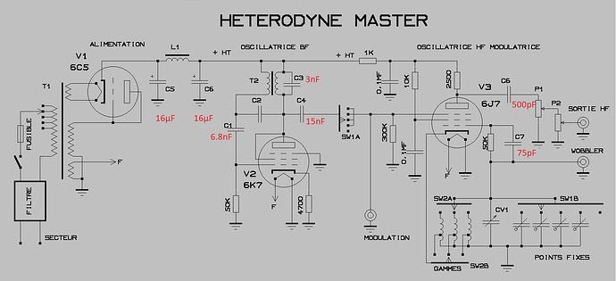 HeterodyneMaster%20schema%20complet