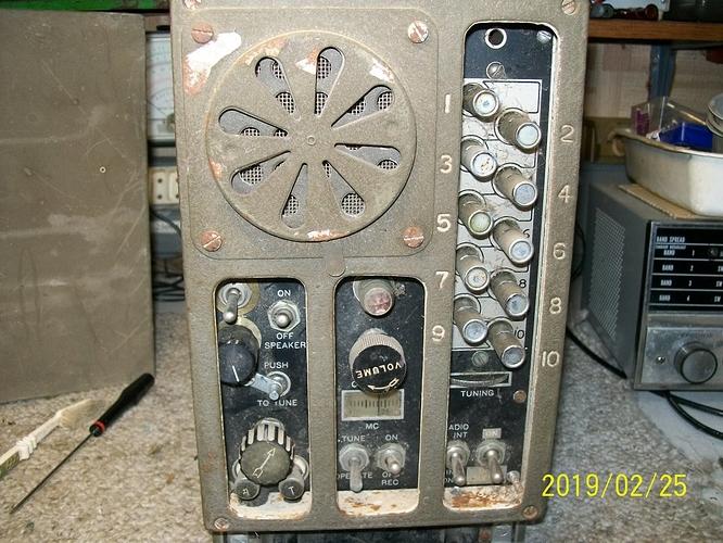 BC-603%20DM1%2008