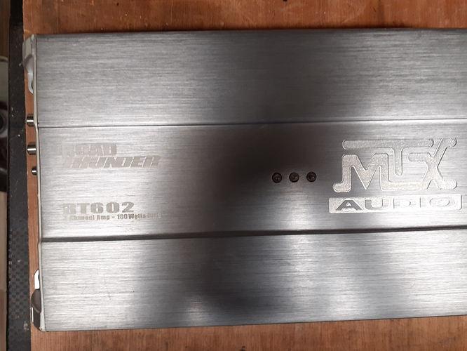 ampli6