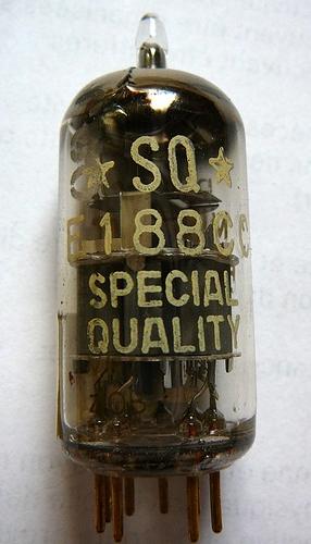 E188CC 01