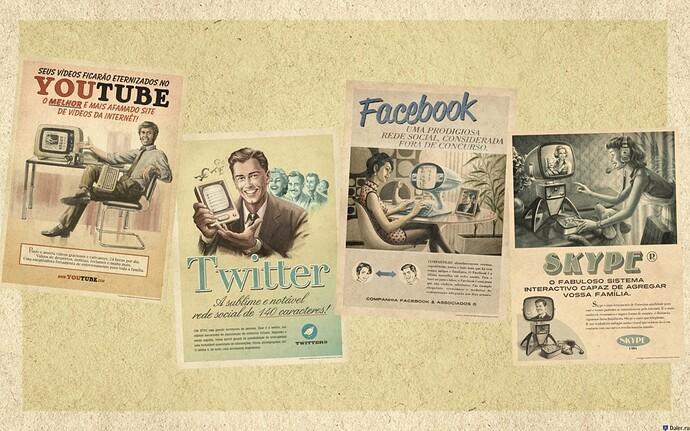 youtube_twitter_facebook_skype_social_networking-589529