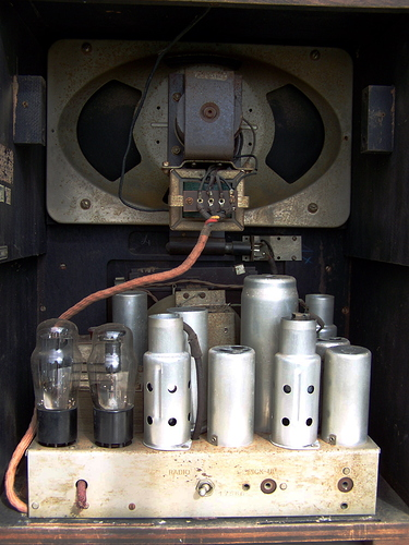 marconi_chassis