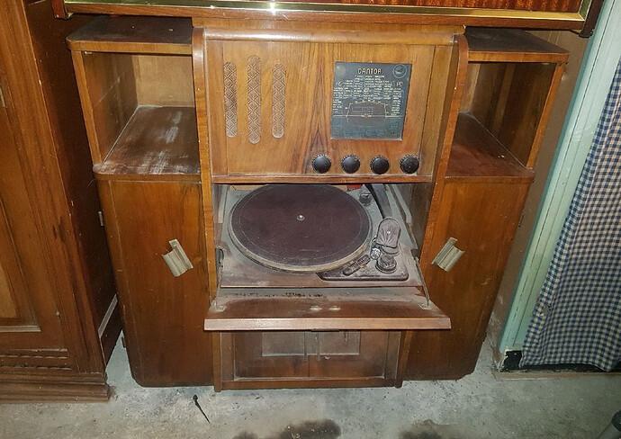 Screenshot_2020-11-25 Meuble radio tourne disque vintage