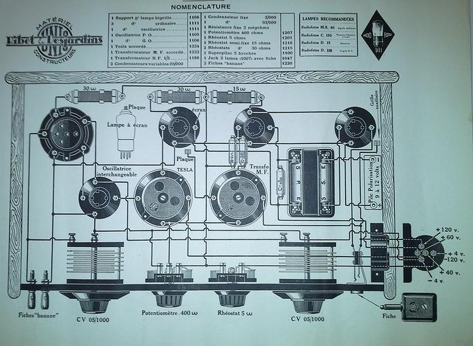 1930-unic-poste%204%20lampes