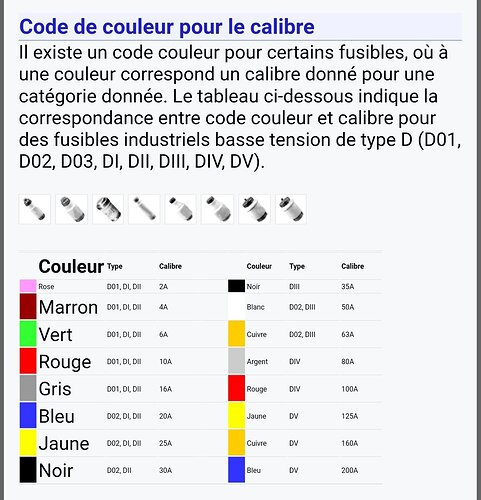 Screenshot_20210723-074718_Chrome