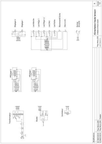 php-27_Page_1