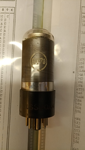 P00402-143326