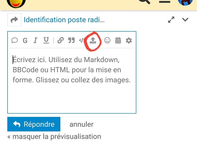Screenshot_20201017-200752_Chrome