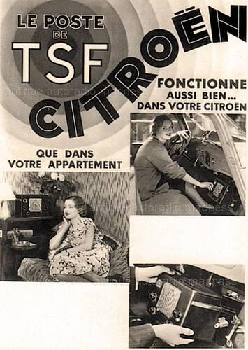 Citroen-1934-TSF-Milde-204_09aam