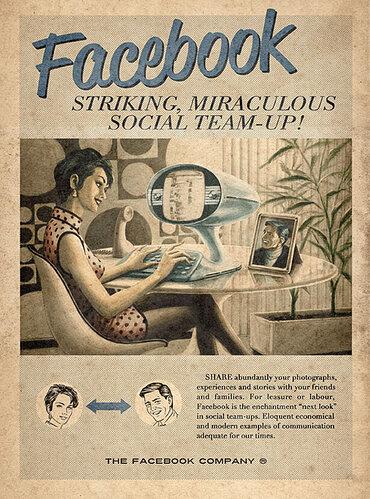 facebook-Vintage-