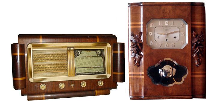 radio%201%20copier