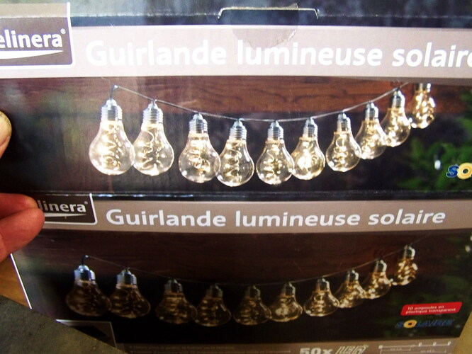 guirlande _solaire
