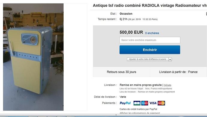radiofrigo_annonce