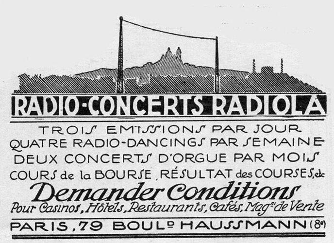 Radio concerts.PNG