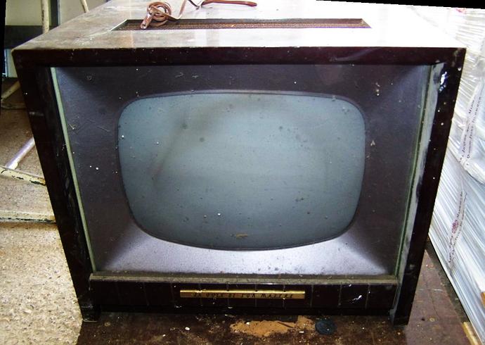 TV_VSM_facejpg