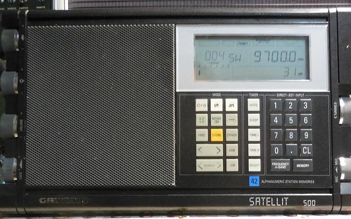 Sat001