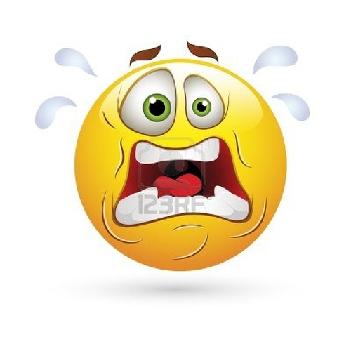 15808676-smiley-emoticons-face-vector-shocking-expression