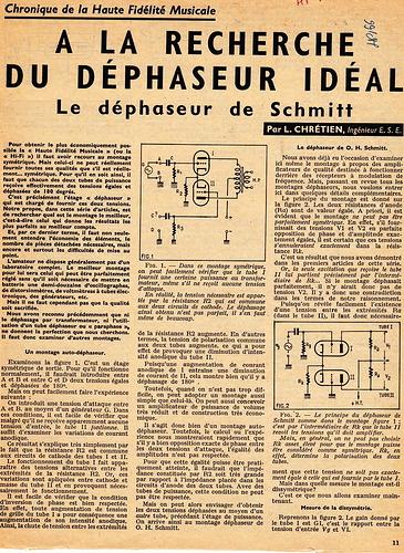 dephaseur_schmidt_1%20(Copier)