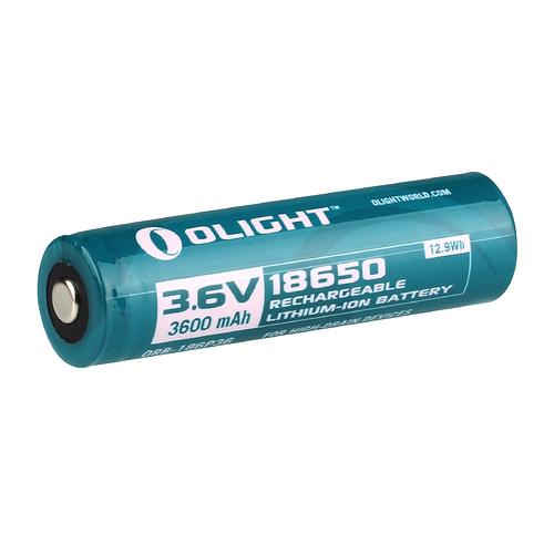 18650-3600-li-ion-olight-4