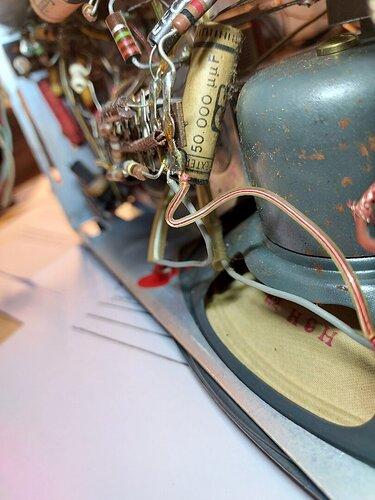 condensateur (Copier)