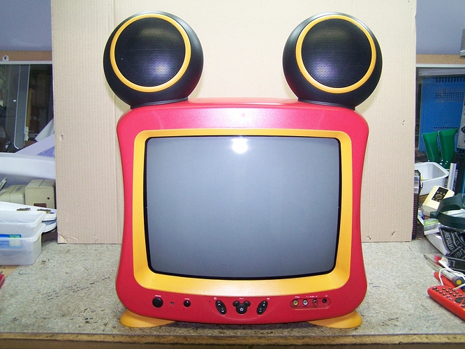 TV%20Disney