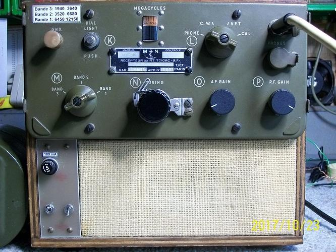 GRC-9 N° 1556 04
