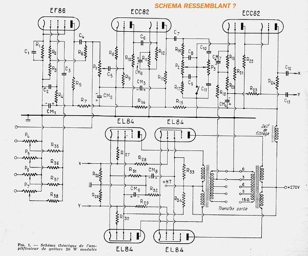 ampli-guitare-4-EL84