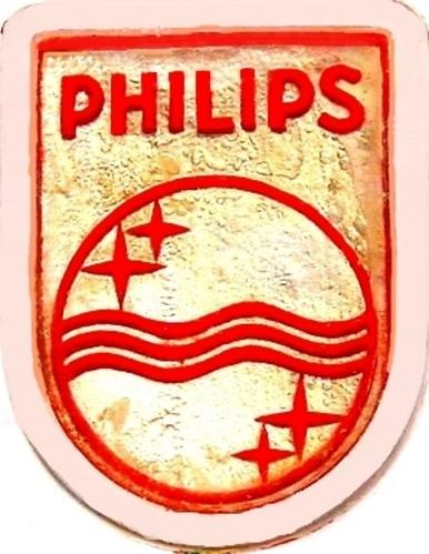Philips-3 -16 m-m 1200dpi