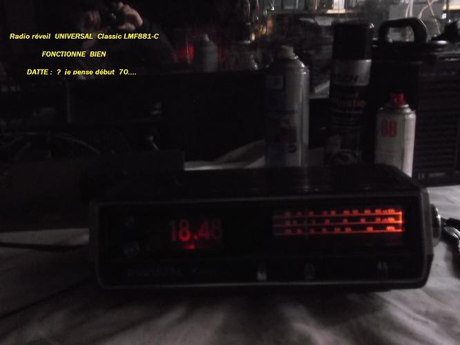 DSCF0376