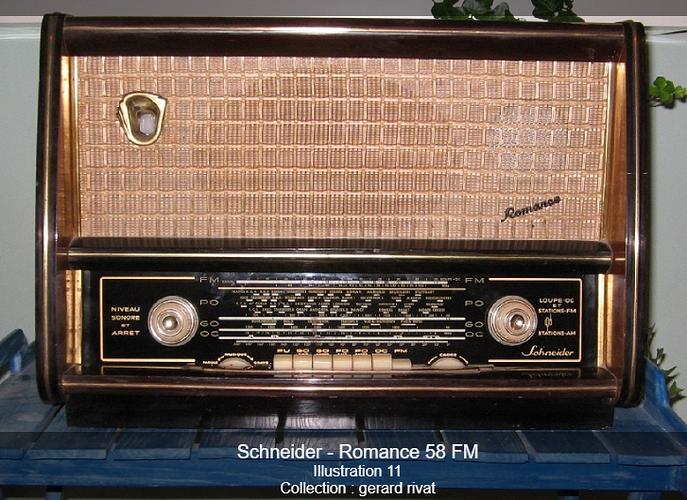 Romance%20FM