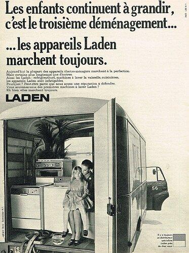 Laden '''''''