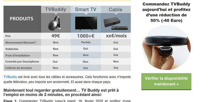 TV BUDDY.PNG