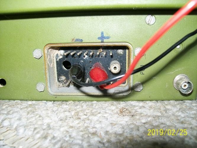 BC-603%20DM1%2011