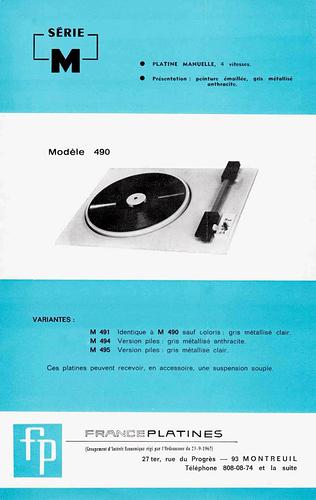 platine M490 p2-1