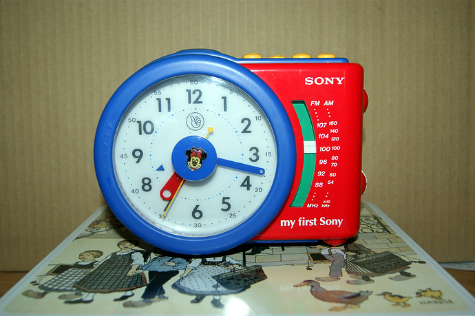 Sony%20-%20ICF-A6500