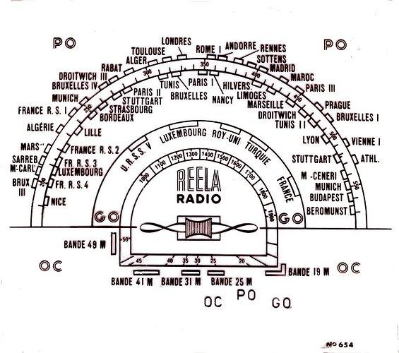 reela-ouragan52