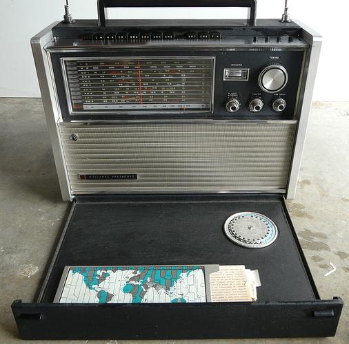 RF5000%2001