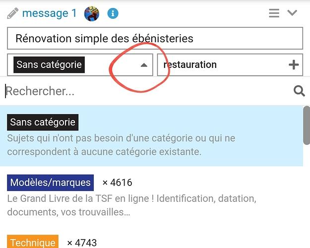 Screenshot_20200329-202539_Chrome