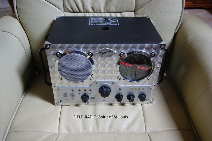 Field-Radio%20Spirit%20of%20St-Louis