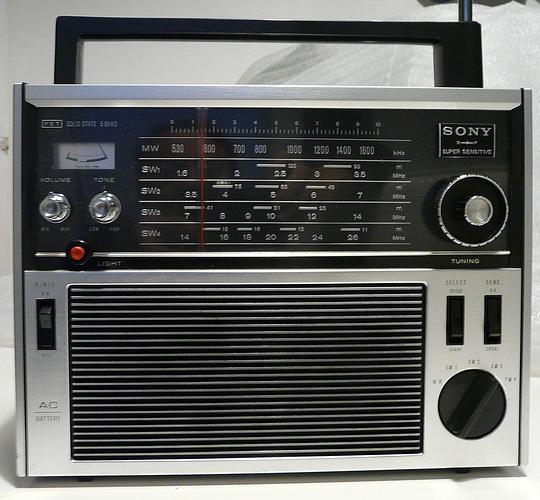 SonyTR1300%2001