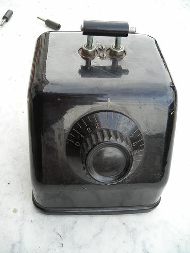 DSCN8300